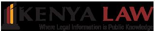 Kenya Law