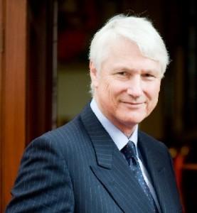 CJ of Jersey - Sir Michael Birt
