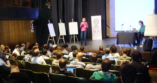 C.C Global Summit 3