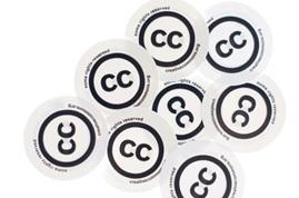 C.C Round