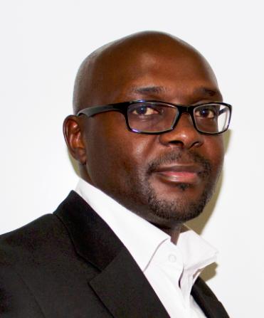 Mr Murungi M Michael (The CEO Kenya Law)